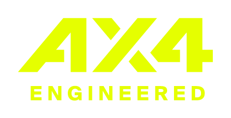 AX4 Engineered